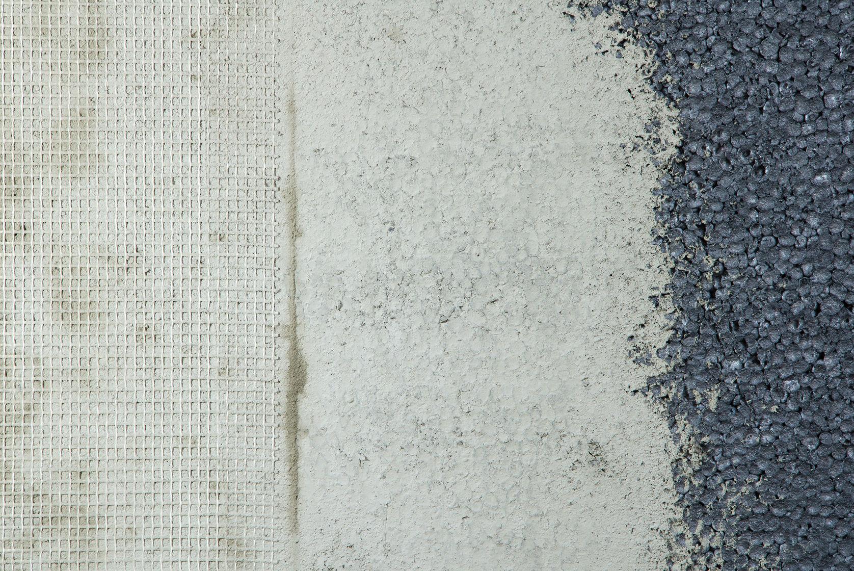 C mo podemos limpiar las paredes de diferentes tipos de - Como limpiar paredes ...
