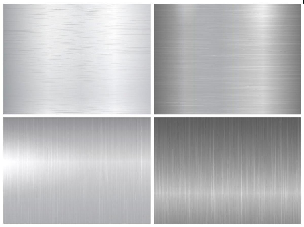 Limpieza de aluminio acero y plata ambisist for Precios de ventanas de aluminio en la plata