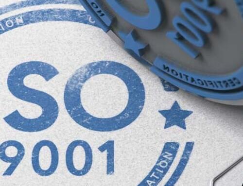 Què és la certificació ISO 9001, perquè serveix i com aconseguir-la?