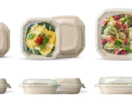 Nueva ley para reducir el desperdicio alimentario