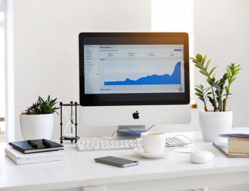 Com pots tenir èxit en una desinfecció del lloc de treball o oficina?